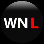Team WNL