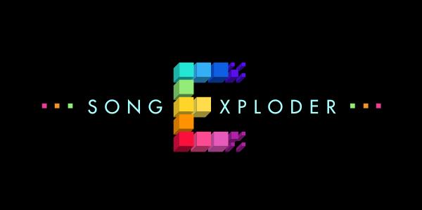 song-exploder