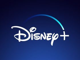 Disney Hotstar Has Over 18.5 Million Paid Subscribers, Takes Disney To 73.7 Million