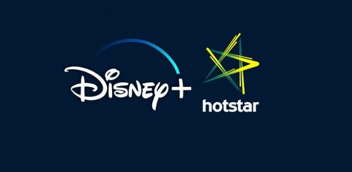 Disney Hotstar Has Over 18.5 Million Paid Subscribers, Takes Disney To 73.7 Million