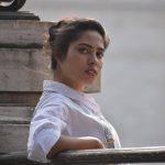 Kanika Singh